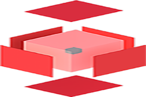 Disarmer for API Image