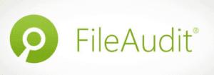 FileAudit Image