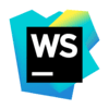 WebStorm Image