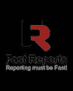 FastReport .Net Image