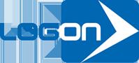 Logon Software