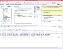 Developer Studio Image