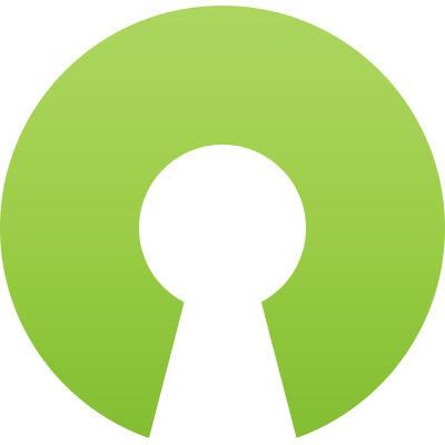 UserLock Image
