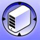 PA Server Monitor Image