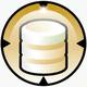 PA Storage Monitor Image