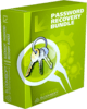 ElcomSoft Password Recovery Bundle Image