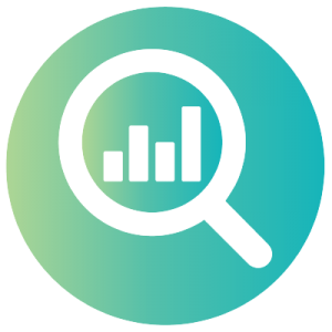 Open-AudIT Collector Image