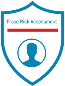 Fraud Risk Assessment Image
