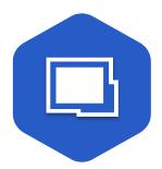 Remote Desktop Manager Image