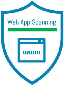 Web App Scanning Image