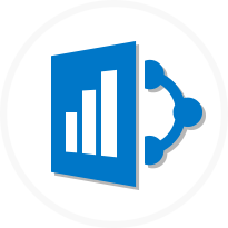 Chart FX for SharePoint Image