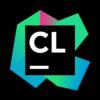 CLion Image