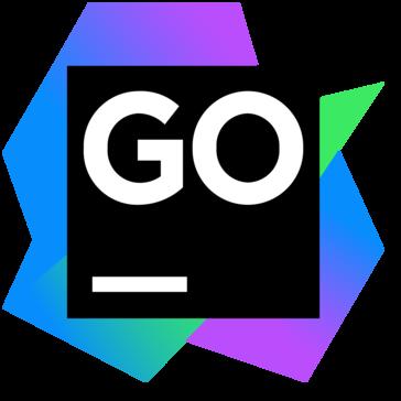GoLand Image