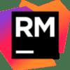 RubyMine Image