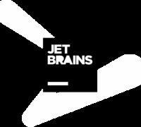 jetbrains-1-logo-black-and-white