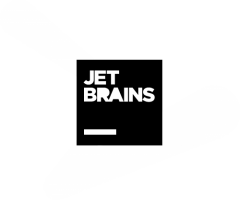 jetbrains-1-logo-black-and-white
