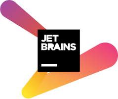 jetbrains-1-logo-png-transparent