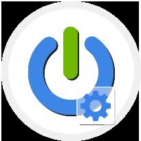 PowerGadgets Creator 2.0 Image