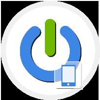 PowerGadgets Mobile 2.0 Image