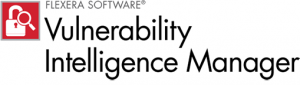Flexera- Software Vulnerability Research Image