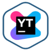YouTrack Image