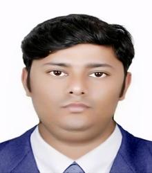 Muneer Khan