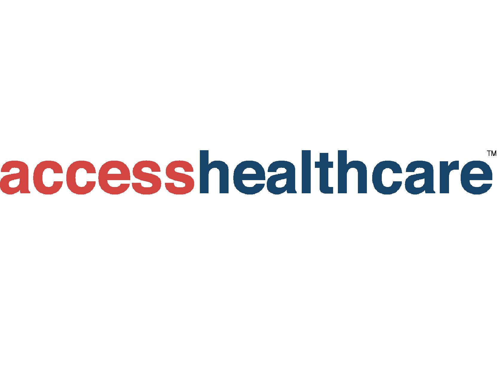accesshealthcare