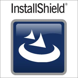 InstallShield | LOGON