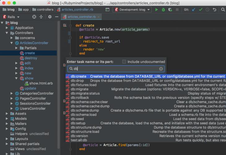 tools_integration@2x