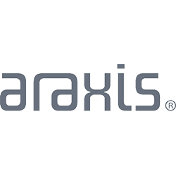 Araxis Software
