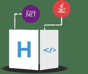 Aspose.HTML Image
