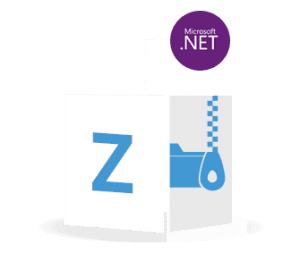 Aspose.ZIP Image