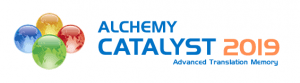 CATALYST 2019 Image