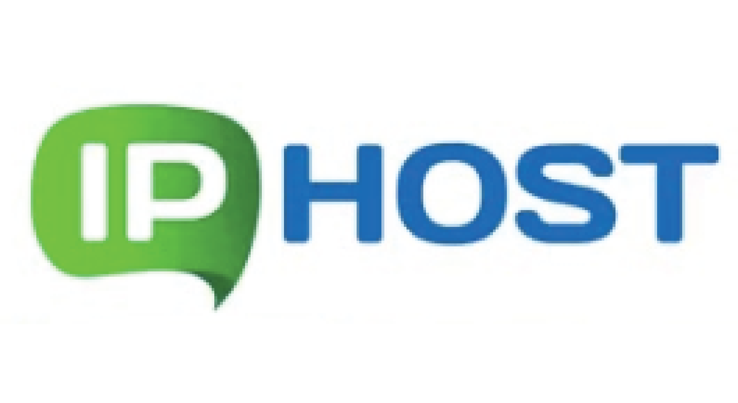 IPHost