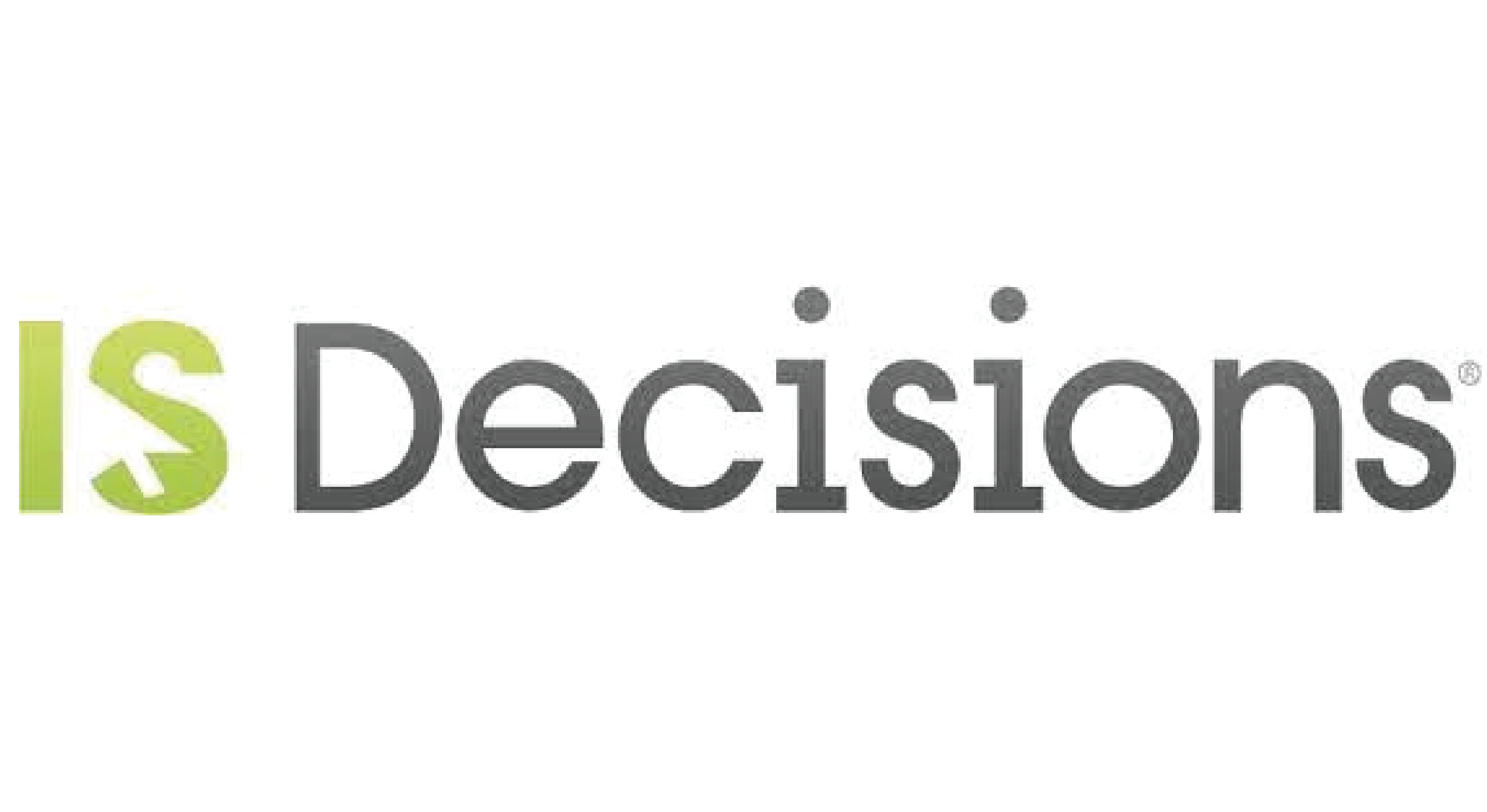 IS Decision