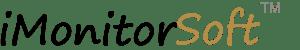 iMonitor EAM Image
