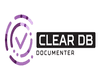 ClearDB Documenter Image