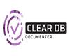 ClearDB Documenter Image