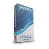 Medical Imaging Image