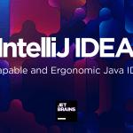 New Release : Jetbrains WebStorm 2019.2, Jetbrains IntelliJ IDEA 2019.2.