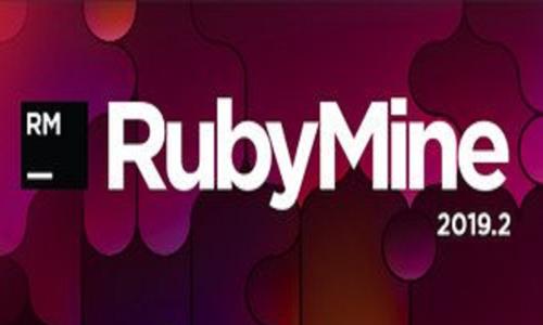 New Release : Jetbrains GoLand 2019 2, RubyMine 2019 2