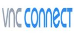 VNCConnect Image