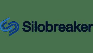 Silobreaker Online Image