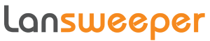Lansweeper Image