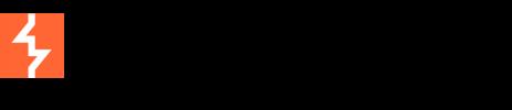 portswigger-logo-01