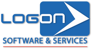 Leader in Software Distribution in Asia