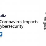[Reflectiz] The Coronavirus Impacts on Cybersecurity