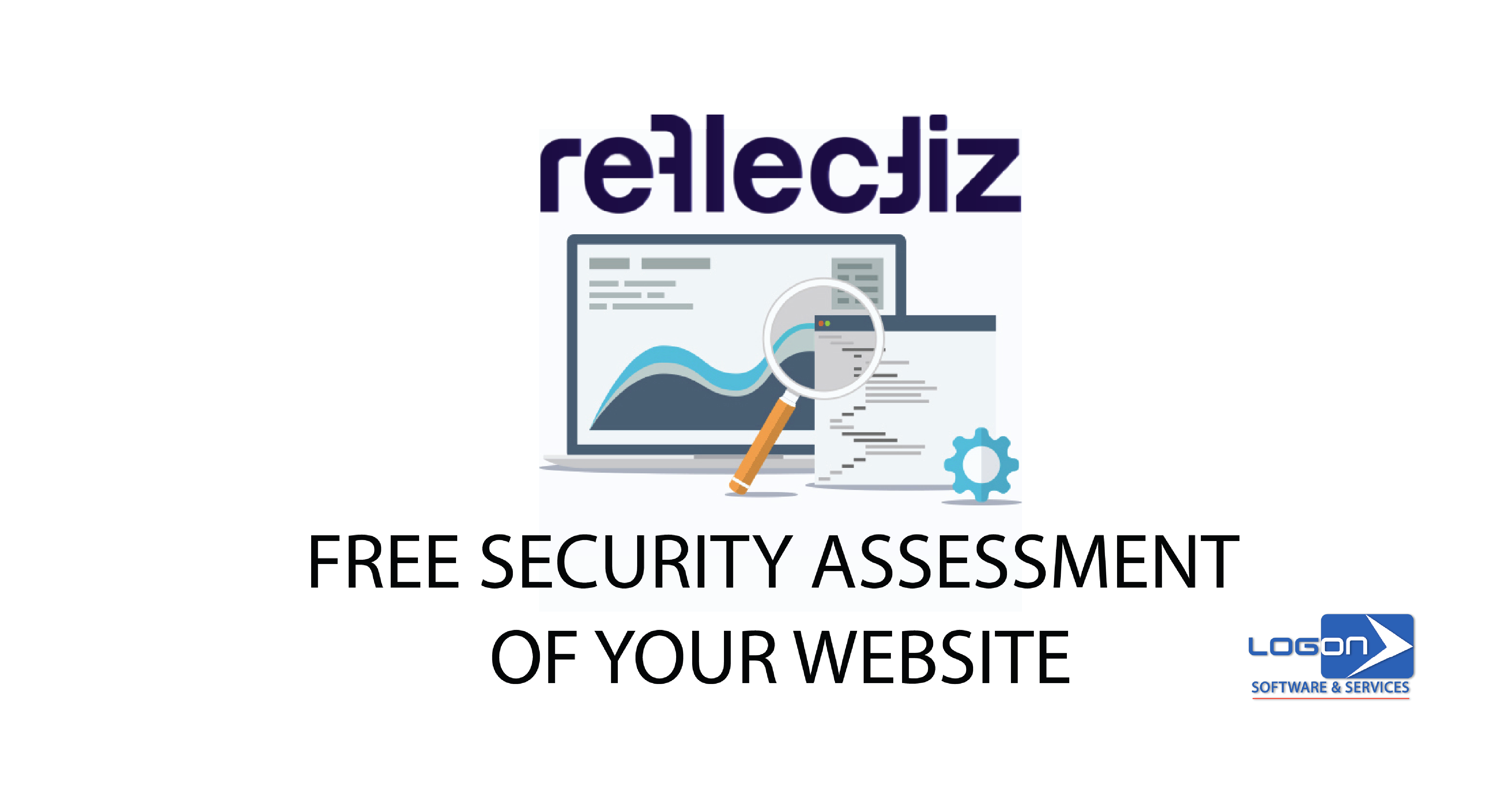 Reflectiz | Free Security Assessment of Your Website