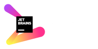JB_logo_RGB_CertifiedServicePartner_horz_White-01