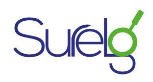 SureLog SIEM Image